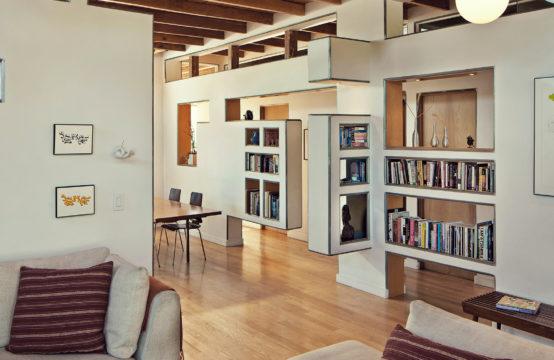 Piękny apartament na Zaspie