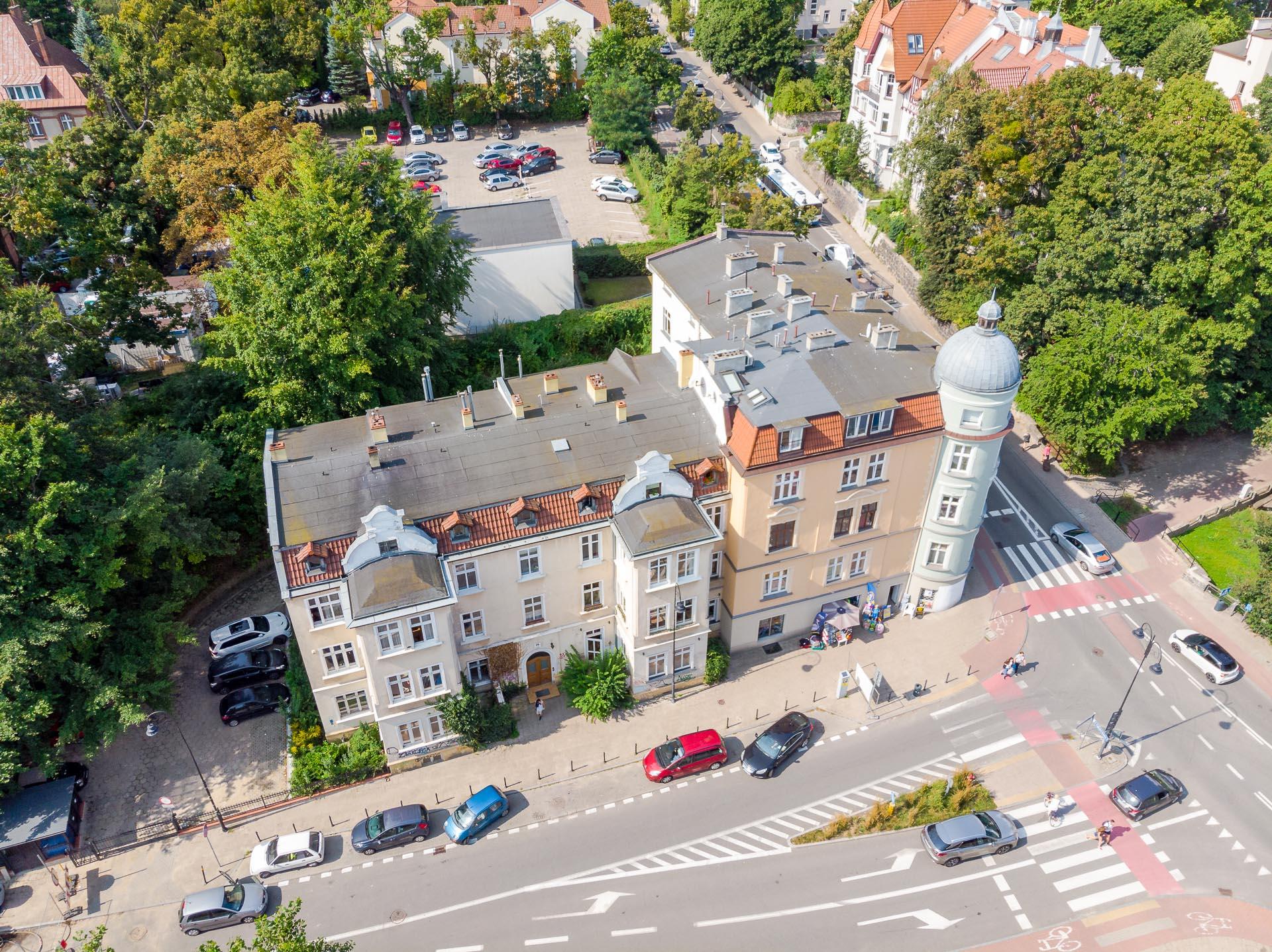 10 Tańszy Remont Z Leroy Merlin I Estate Polska Estate Polska